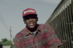 "YG – ""Bicken Back Being Bool"""