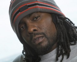 <center>Hip-Hop Rumors: Uhmmm…Did Meek Mill Jump The Gun In Wale Beef?</center>