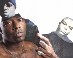 <center>Vin Rock: Treach Does Not Want Me Touring With Naughty By Nature</center>