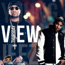 <center>#VIEWThursday – Live Jeezy Mix on the #2LiveViewShow (EntourageRadio.com) 7.3.14</center>