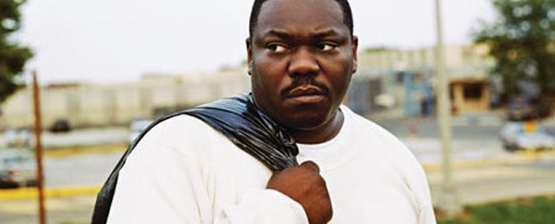 <center>Beanie Sigel Released From Prison After Serving Two Years</center>